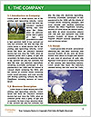0000079324 Word Templates - Page 3