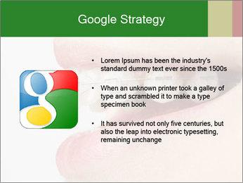 0000079325 PowerPoint Templates - Slide 10