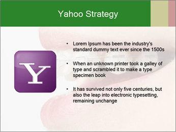 0000079325 PowerPoint Templates - Slide 11