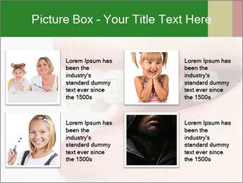 0000079325 PowerPoint Templates - Slide 14