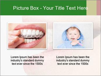 0000079325 PowerPoint Templates - Slide 18