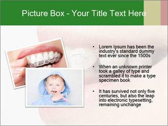 0000079325 PowerPoint Templates - Slide 20