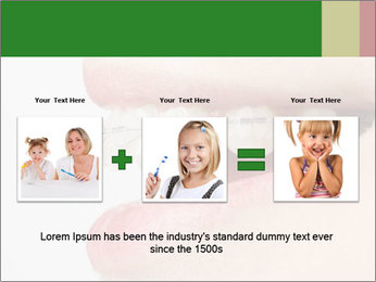 0000079325 PowerPoint Template - Slide 22