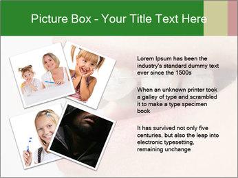 0000079325 PowerPoint Templates - Slide 23