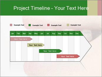 0000079325 PowerPoint Template - Slide 25