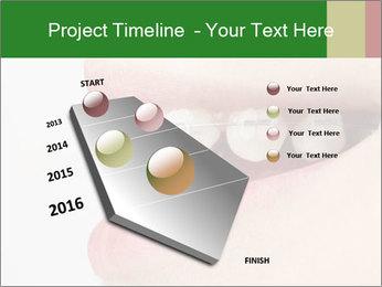 0000079325 PowerPoint Templates - Slide 26