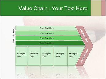 0000079325 PowerPoint Templates - Slide 27