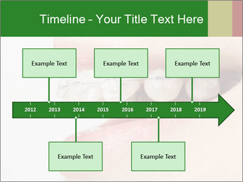 0000079325 PowerPoint Templates - Slide 28