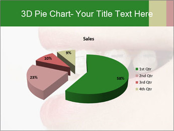 0000079325 PowerPoint Templates - Slide 35