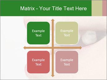 0000079325 PowerPoint Template - Slide 37
