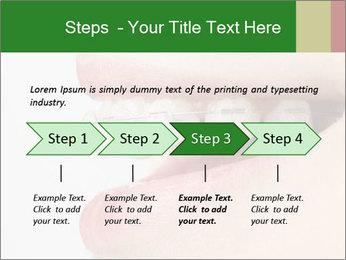 0000079325 PowerPoint Templates - Slide 4