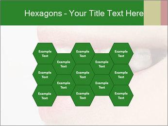 0000079325 PowerPoint Templates - Slide 44