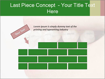 0000079325 PowerPoint Templates - Slide 46