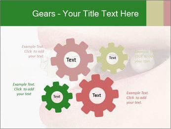 0000079325 PowerPoint Templates - Slide 47
