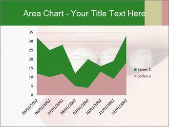 0000079325 PowerPoint Templates - Slide 53