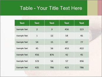 0000079325 PowerPoint Template - Slide 55