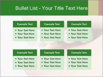 0000079325 PowerPoint Template - Slide 56