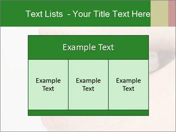 0000079325 PowerPoint Templates - Slide 59