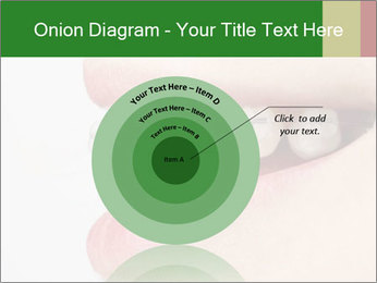 0000079325 PowerPoint Template - Slide 61
