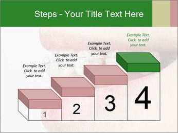 0000079325 PowerPoint Template - Slide 64