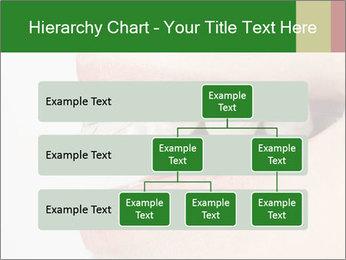 0000079325 PowerPoint Templates - Slide 67