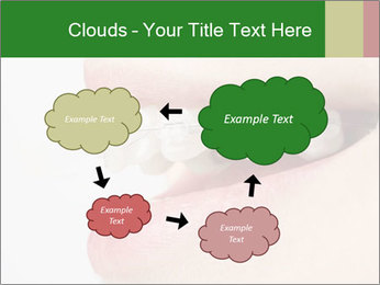 0000079325 PowerPoint Templates - Slide 72