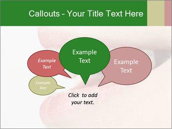 0000079325 PowerPoint Template - Slide 73