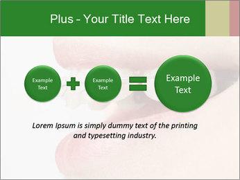 0000079325 PowerPoint Template - Slide 75