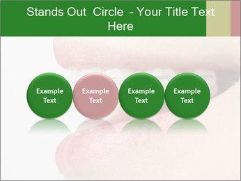 0000079325 PowerPoint Template - Slide 76