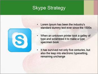 0000079325 PowerPoint Template - Slide 8