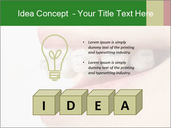 0000079325 PowerPoint Templates - Slide 80