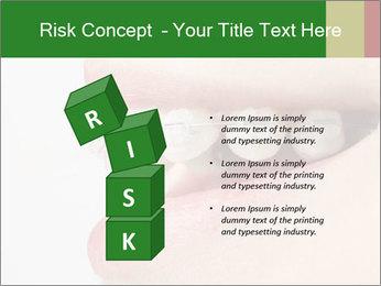 0000079325 PowerPoint Templates - Slide 81