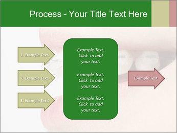 0000079325 PowerPoint Template - Slide 85