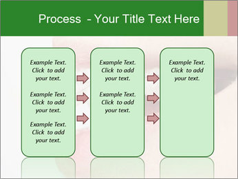 0000079325 PowerPoint Templates - Slide 86