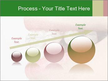 0000079325 PowerPoint Templates - Slide 87