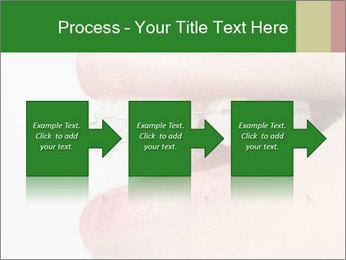 0000079325 PowerPoint Templates - Slide 88