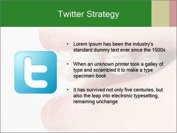 0000079325 PowerPoint Templates - Slide 9