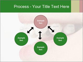 0000079325 PowerPoint Template - Slide 91