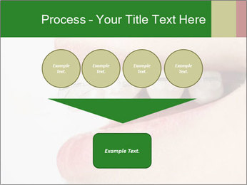 0000079325 PowerPoint Template - Slide 93