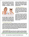 0000079325 Word Template - Page 4