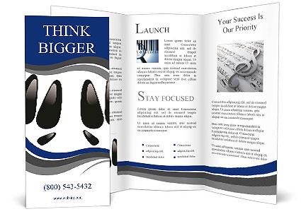 0000079326 Brochure Templates