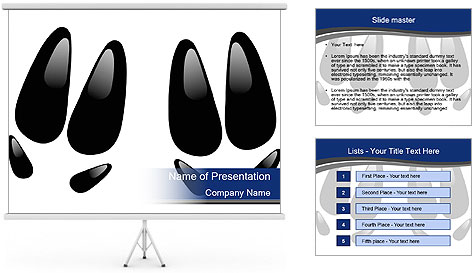 0000079326 PowerPoint Template