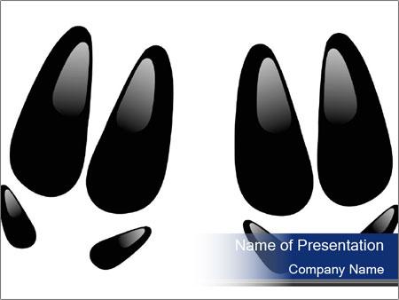 0000079326 PowerPoint Templates