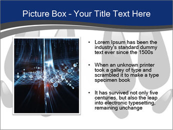 0000079326 PowerPoint Template - Slide 13
