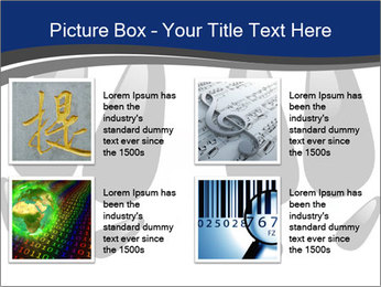 0000079326 PowerPoint Template - Slide 14