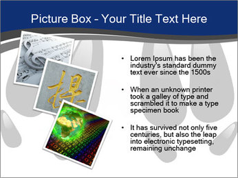 0000079326 PowerPoint Template - Slide 17