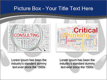 0000079326 PowerPoint Template - Slide 18
