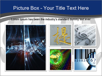 0000079326 PowerPoint Template - Slide 19