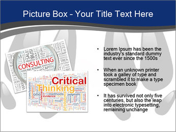 0000079326 PowerPoint Template - Slide 20