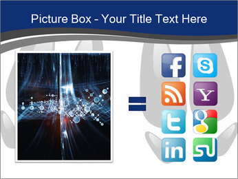 0000079326 PowerPoint Template - Slide 21